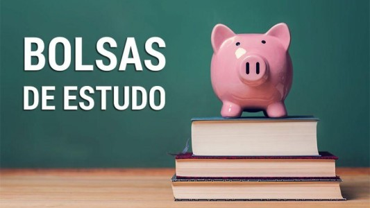 Santander abre inscrições para bolsas de estudos de graduação e pós-graduação