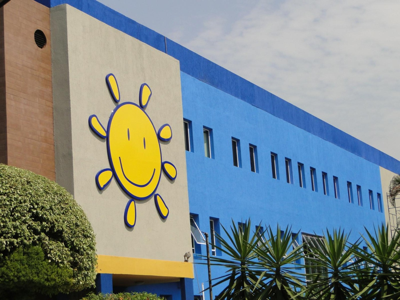 Sindicato oferece convênios e serviços gratuitos para associados e filhos