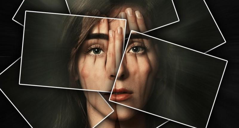Ansiedade e depressão não são quadros opostos