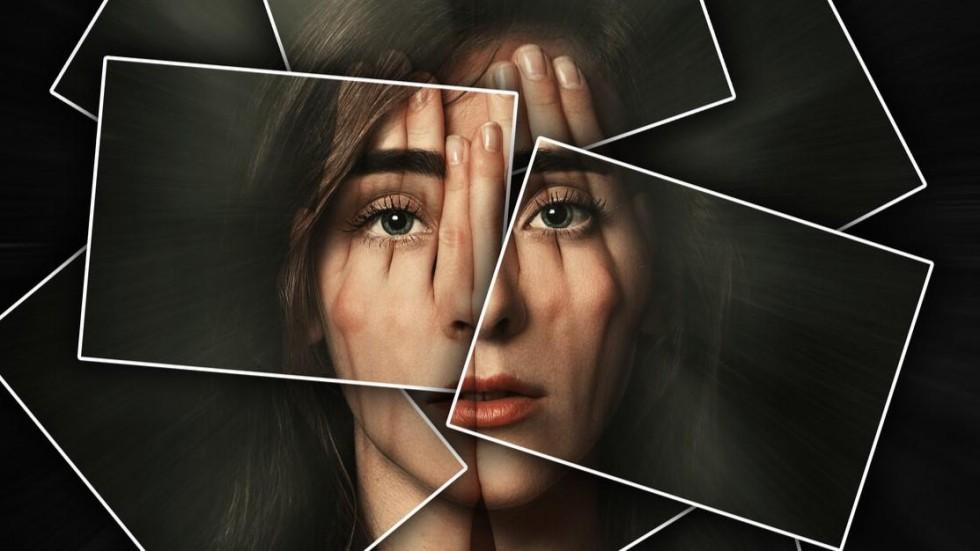 [Ansiedade e depressão não são quadros opostos]