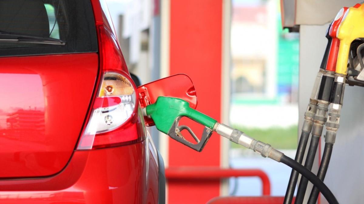 Após pressão dos Bancários, Bradesco aumenta reembolso dos combustíveis