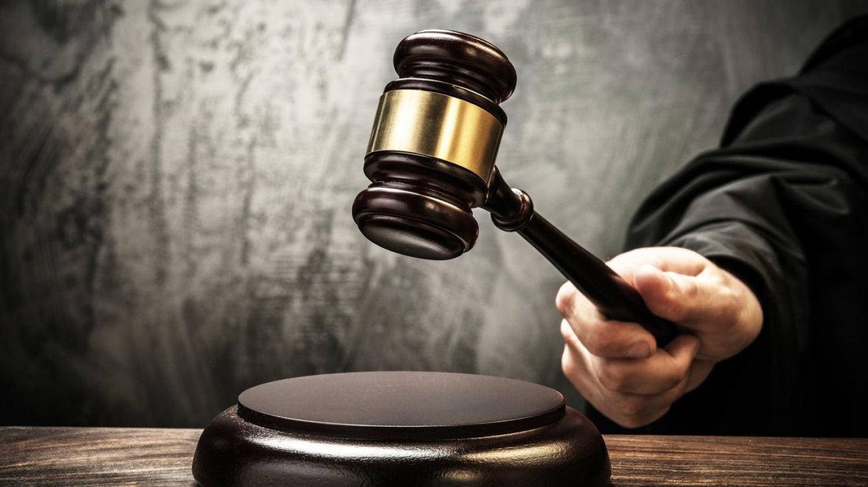 Bancária obtém gratuidade de justiça pedida na 2ª instância