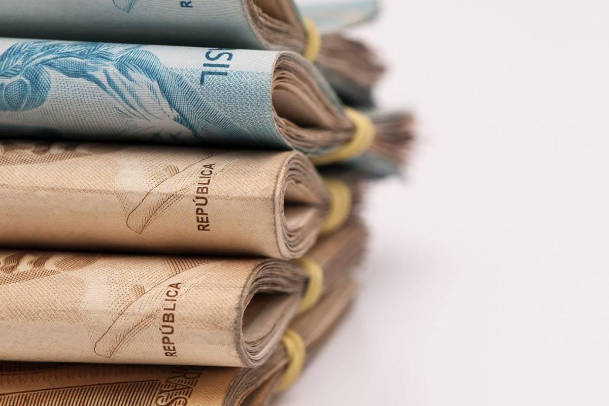 Bancários já querem saber quando PLR será paga em 2019