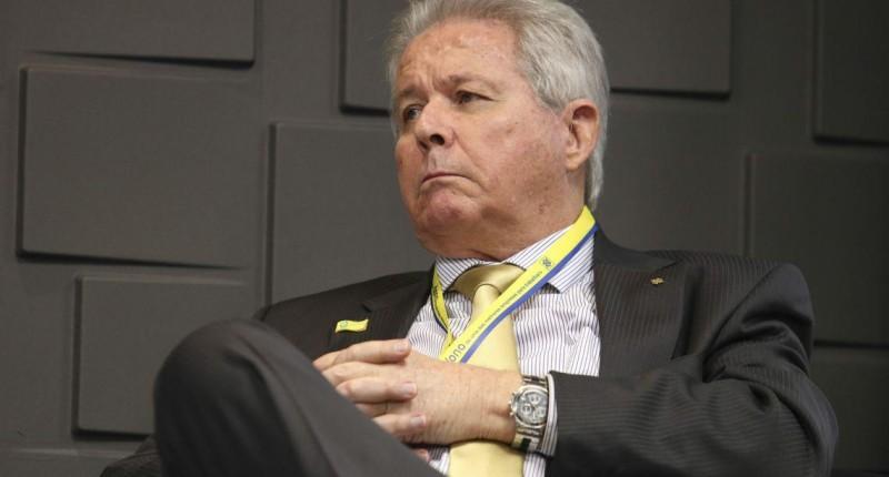 Declarações machistas de novo presidente do BB preocupam bancárias