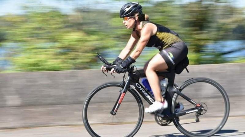Exercícios físicos ajudam na prevenção à depressão