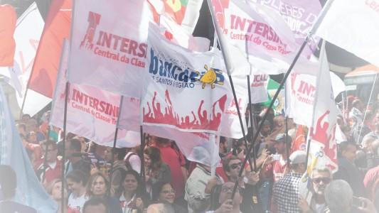 Há 86 anos era fundado o Sindicato dos Bancários de Santos e Região