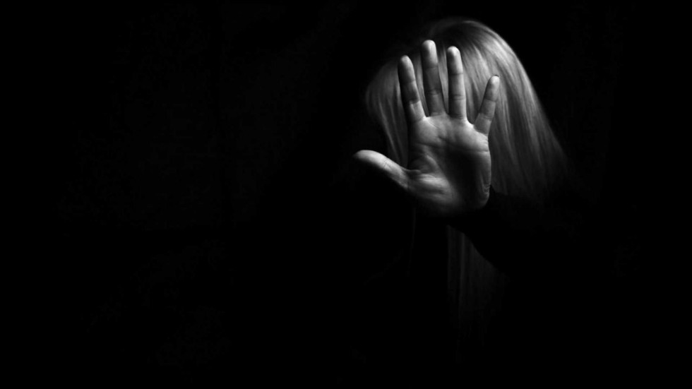 [O aumento da violência de gênero e a lei do feminicídio]