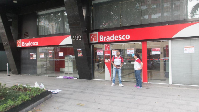 Bradesco anuncia PDE unilateralmente para gerentes