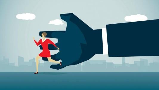 Assédio moral no trabalho pode virar crime