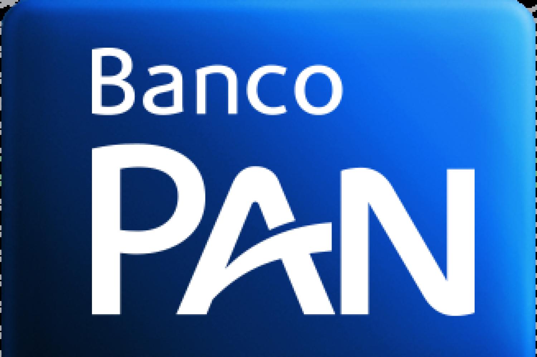 Banco Pan lucra R$ 73,6 milhões no 4º trimestre de 2018