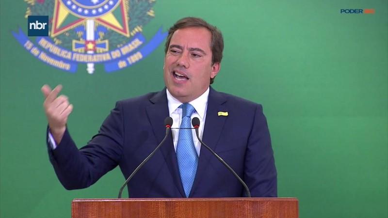 CAIXA: Pedro descumpre ACT firmado com empregados