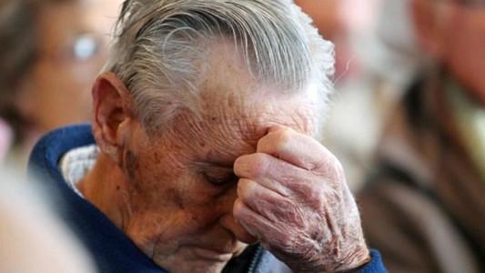 Com nova Previdência, idosos de baixa renda vão receber menos que um salário mínimo