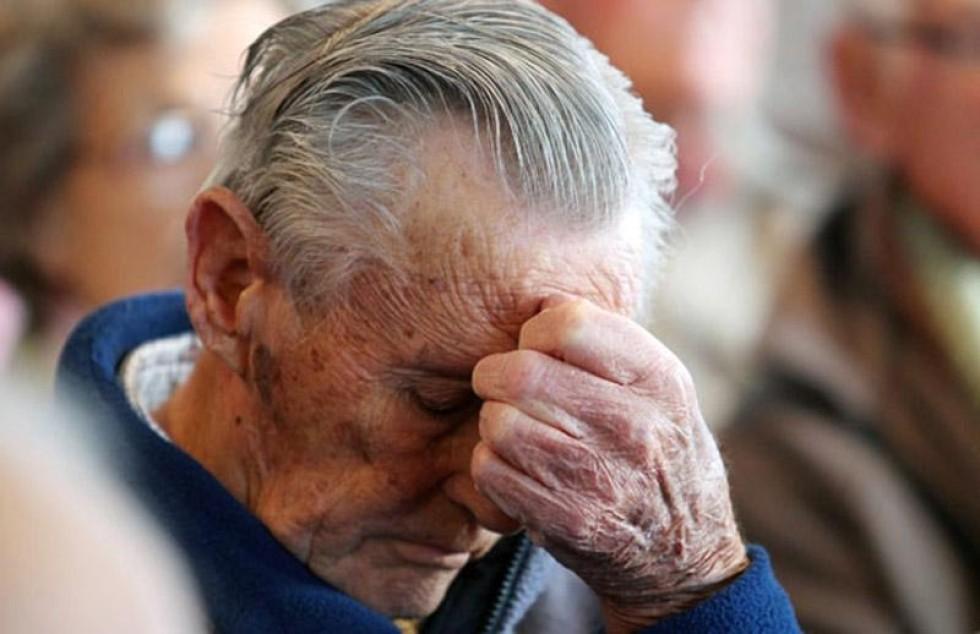 [Com nova Previdência, idosos de baixa renda vão receber menos que um salário mínimo]