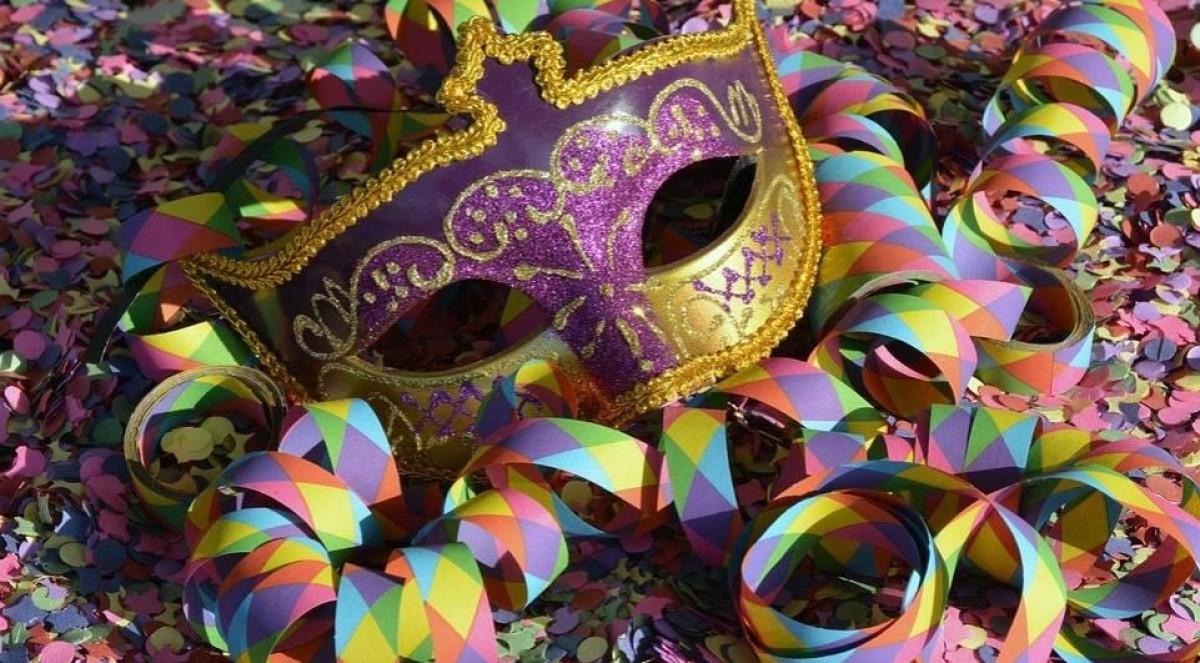 Confira o funcionamento das agências bancárias no carnaval 2019