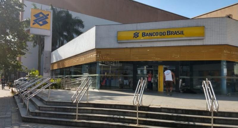 Depois de muita cobrança, BB disponibiliza banco de horas para funcionários