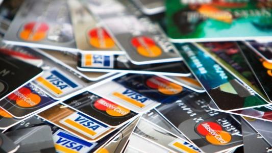 Economia não pode funcionar com 'agiotagem legal' dos bancos