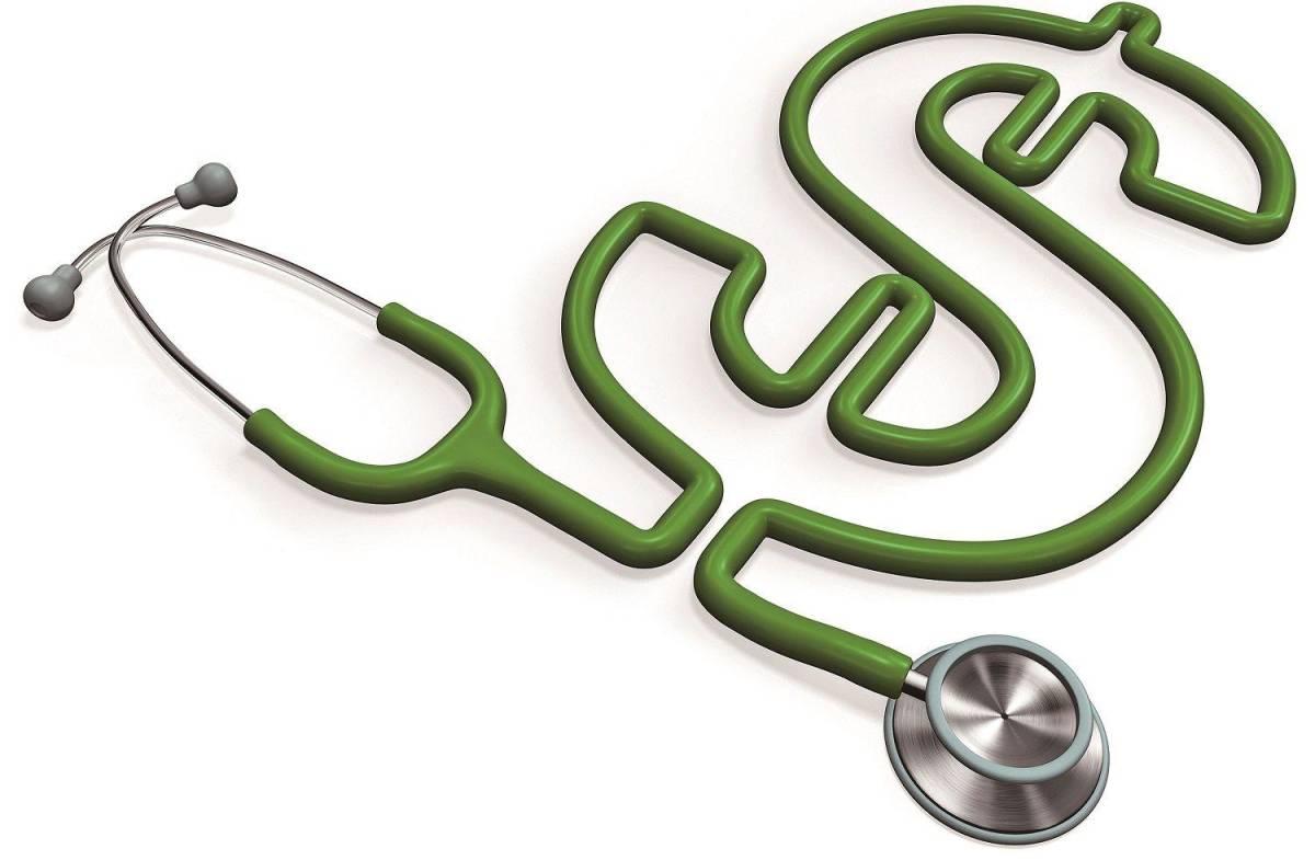 Itaú impõe aumento de 11% no plano de saúde dos funcionários