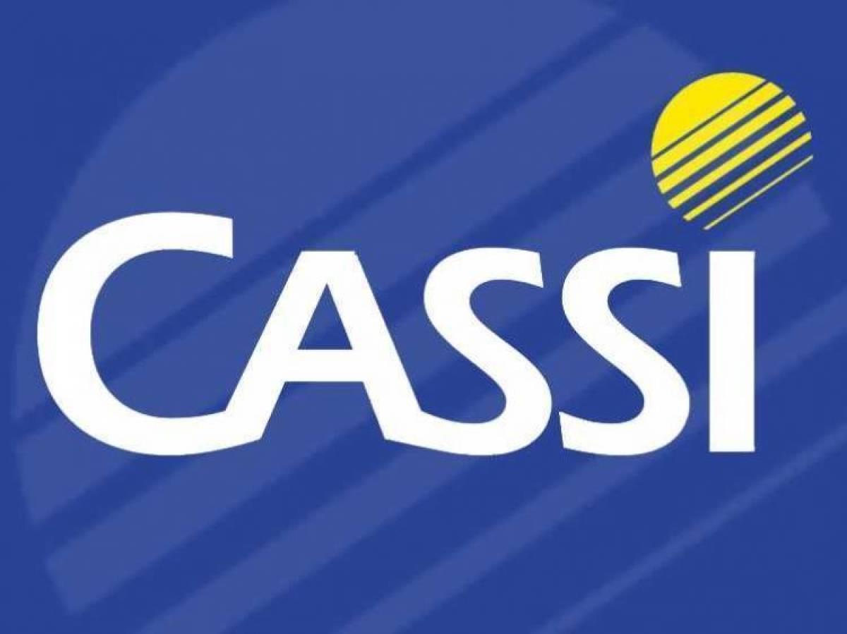 Negociação da mesa da Cassi debate governança e custeio