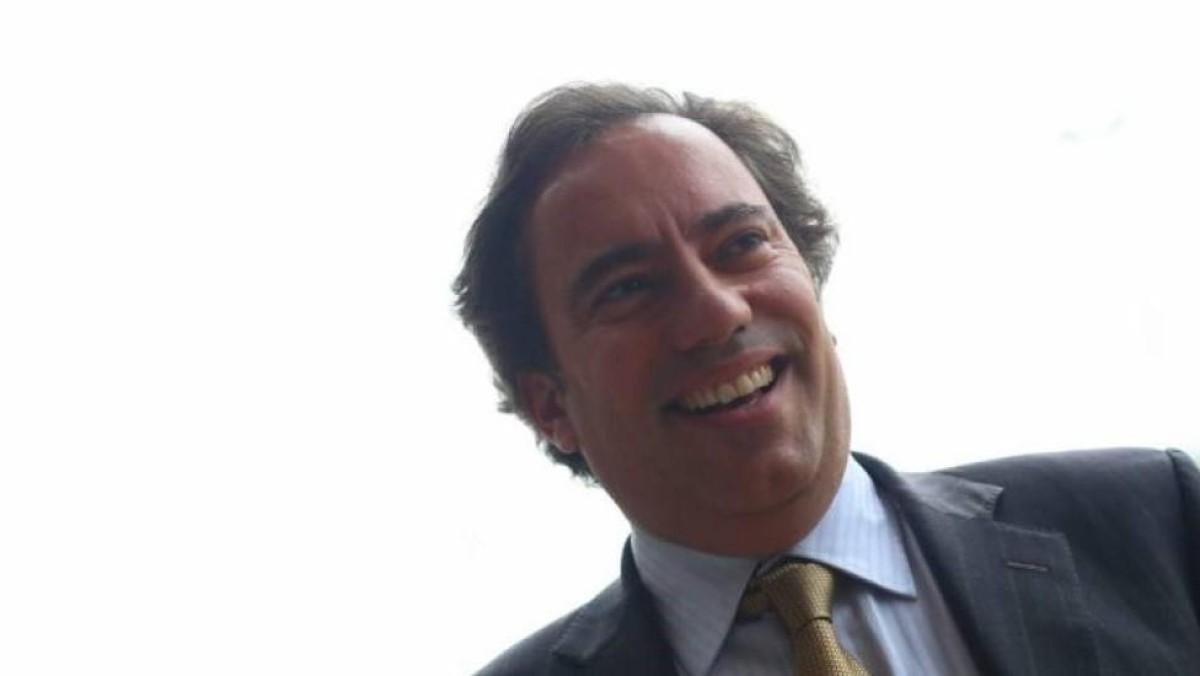 Pedro Guimarães anuncia privatizações na Caixa