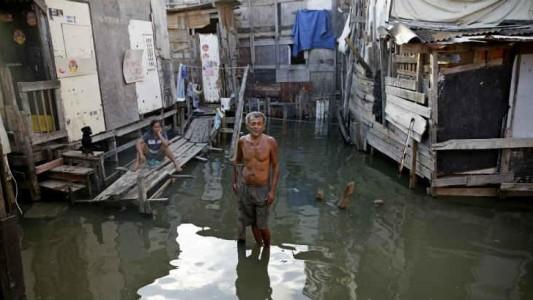 Reforma da Previdência sacrifica os mais pobres