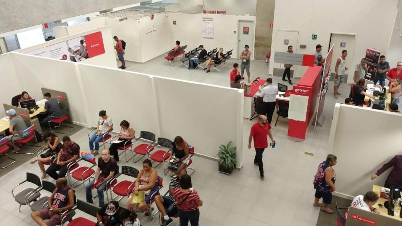 Regional Santos do Santander aterroriza bancários por conta do CPA-10