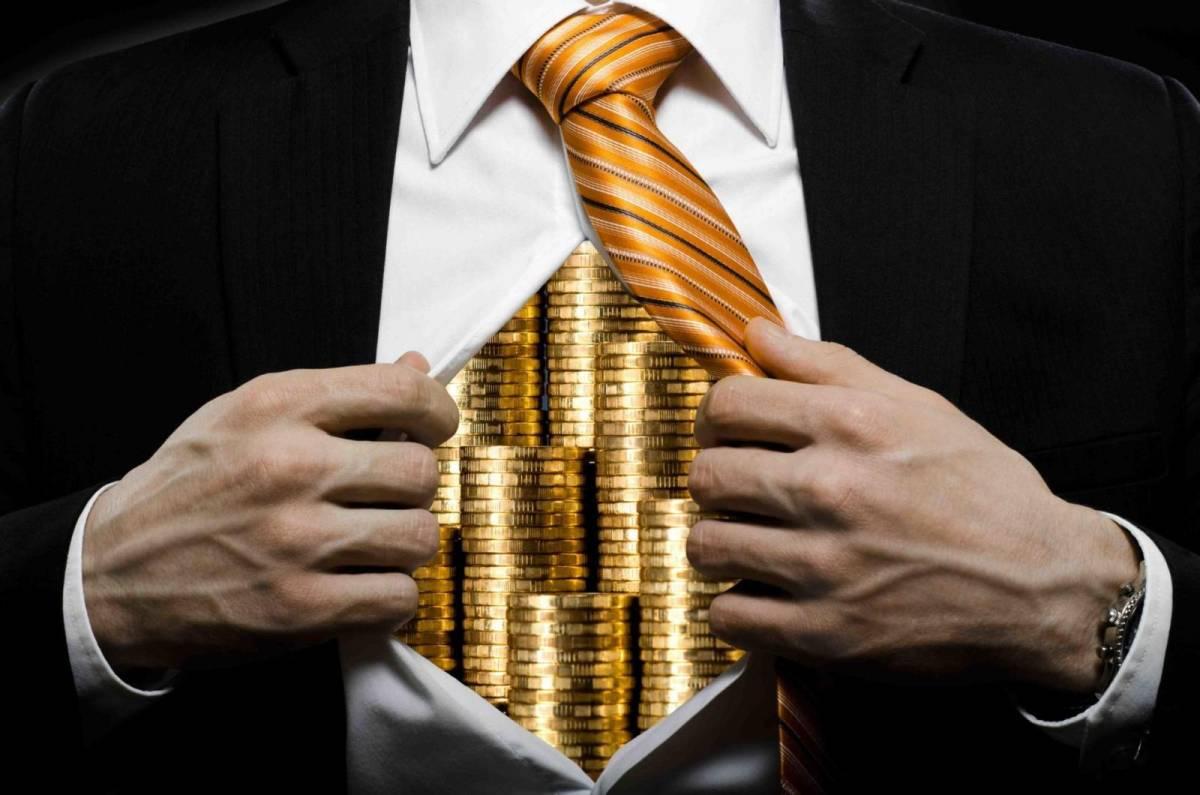 Safra lucrou R$ 2,145 bi em 2018