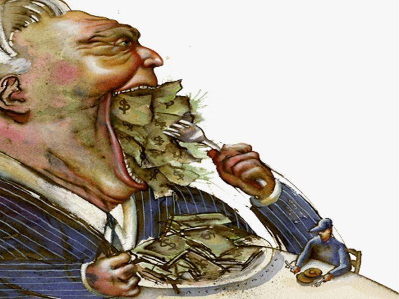 Reforma da Previdência: um agrado aos bancos