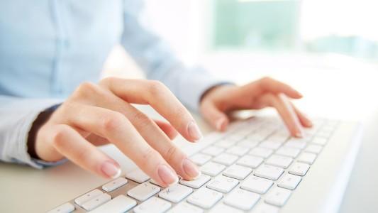 Bancário obtém direito ao intervalo para descanso destinado aos digitadores