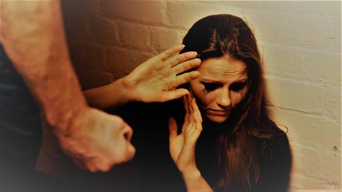 Câmara aprova projeto que facilita divórcio a vítima de violência doméstica