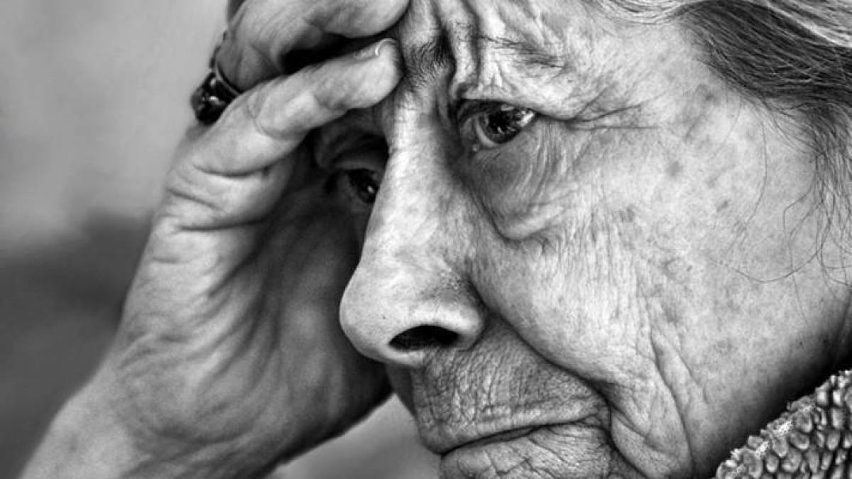 Compreenda a proposta de reforma da Previdência Social