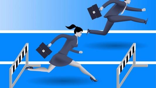 Discriminação salarial nos bancos é persistente
