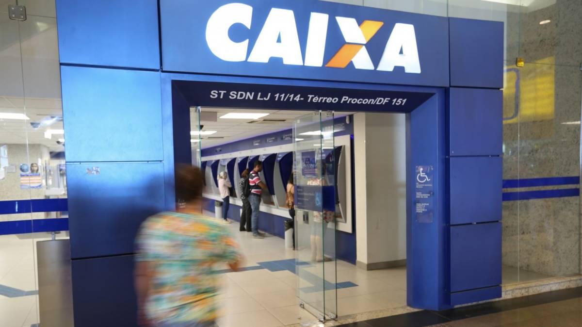 Juiz decide que Caixa responde por déficit do fundo de pensão dos funcionários