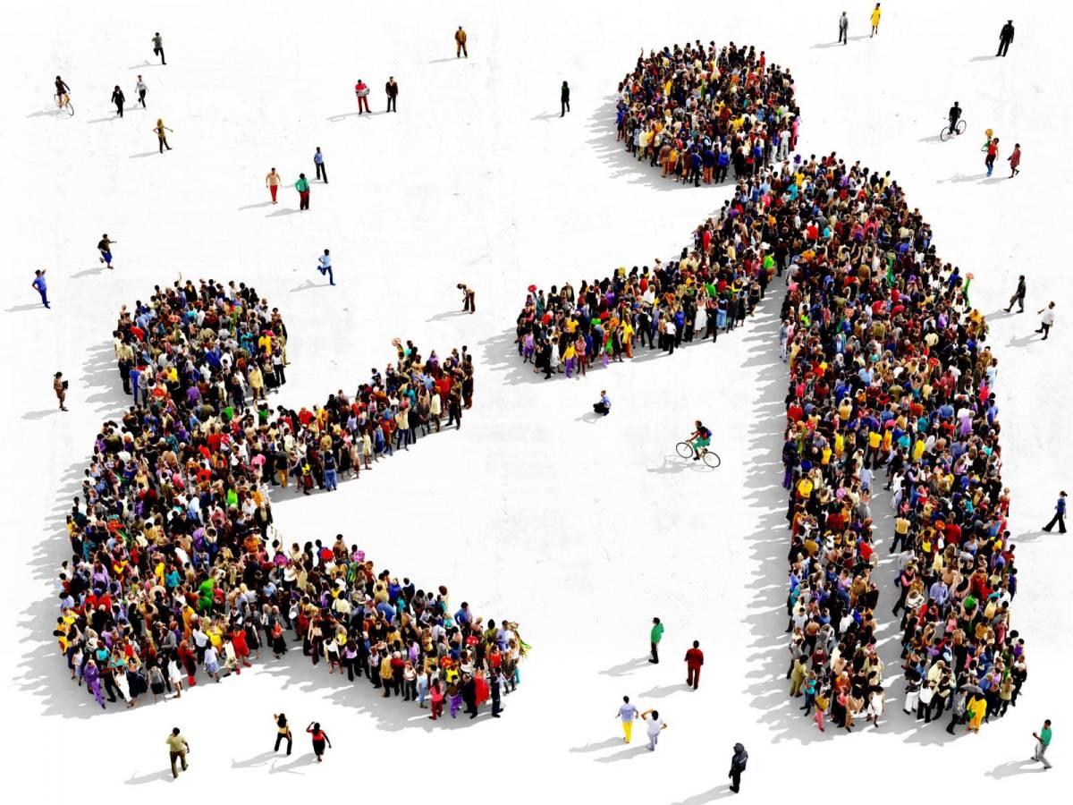 O Direito Social é fruto de conquistas