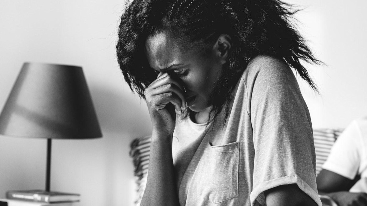 Reforma da Previdência é pior para mulheres