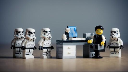 Assédio Moral: veja o que não é mais permitido no ambiente de trabalho