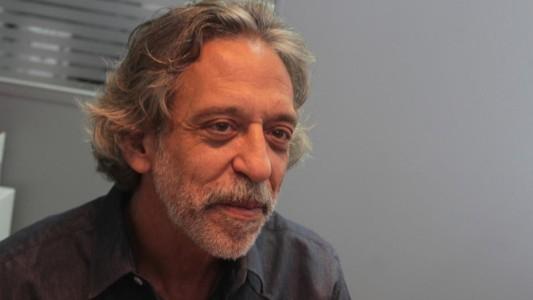Fórum discute reforma da Previdência hoje em Santos
