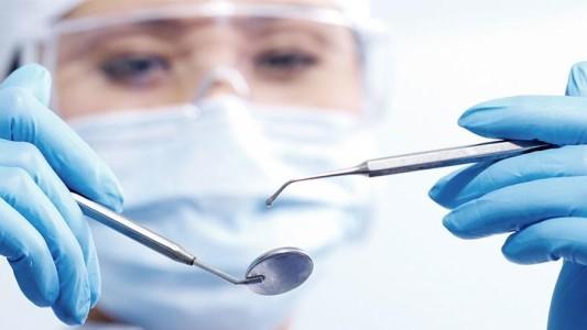 Plano de saúde é condenado por danos causados por tratamento