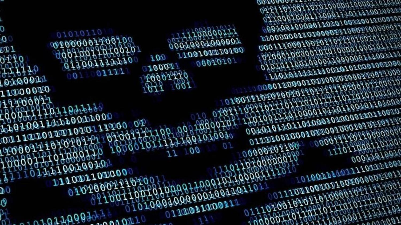 10 dicas para evitar ameaças digitais nas redes sociais