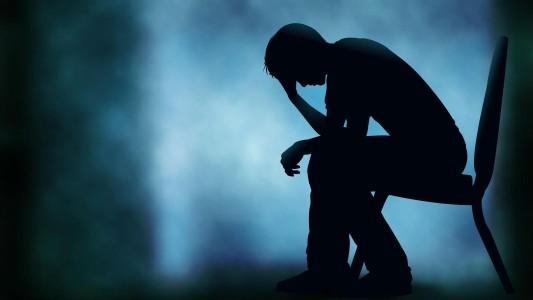 Auxílio Doença para pessoas que sofrem com a depressão
