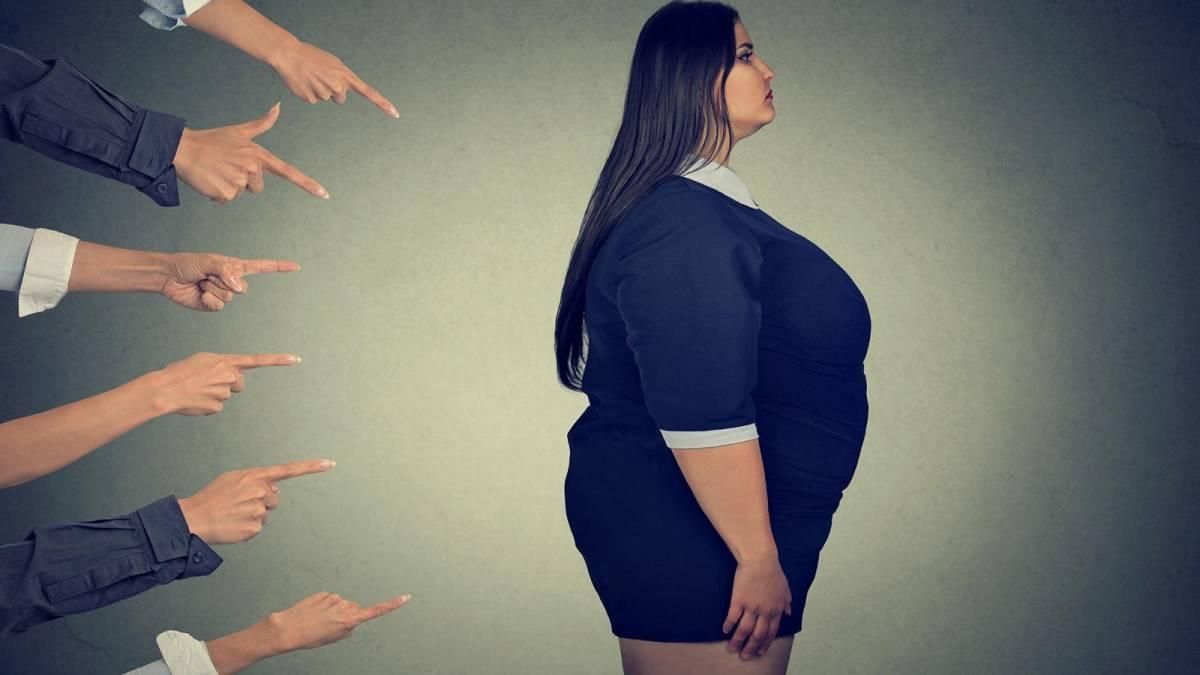 Banco é condenado a pagar R$ 60 mil por assédio moral e gordofobia