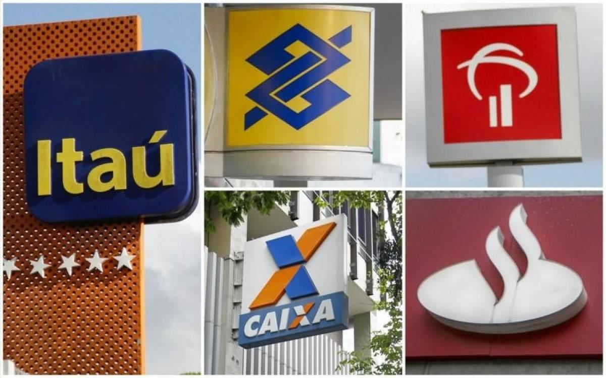 Bancos vão ficar com 62% da renda do trabalhador se capitalização for aprovada
