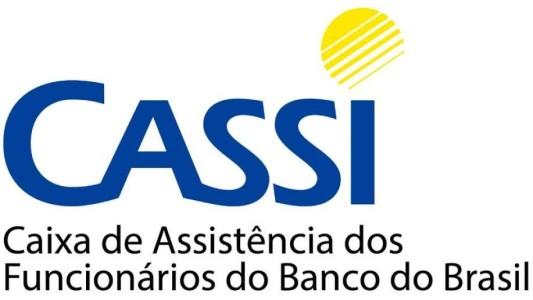BB: VOTE NÃO na reforma estatutária da Cassi!