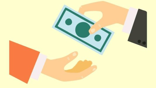 Dia 31 é o último dia para crédito do adiantamento do 13 salário