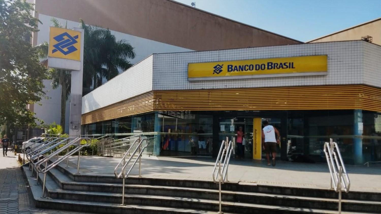 Interferências do governo prejudicam o Banco do Brasil