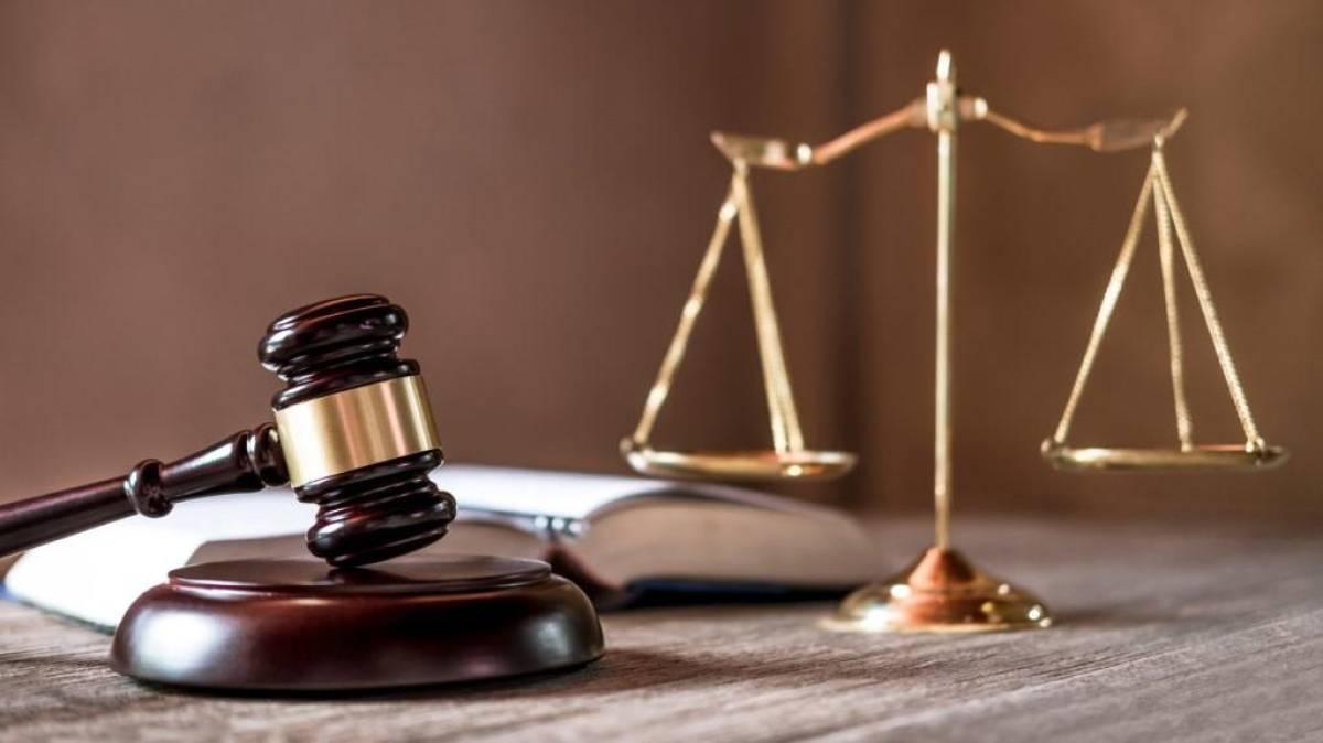 Itaú é condenado por dificultar acesso de bancária com paralisia cerebral ao trabalho