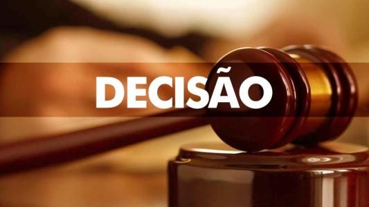 Justiça determina reintegração de bancário com LER/DORT