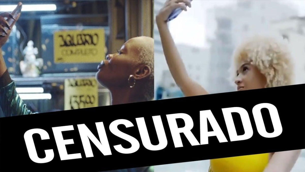 MPF vai à Justiça para liberar comercial censurado do Banco do Brasil