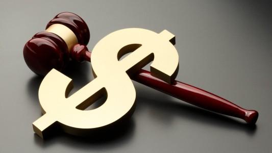 Projeto de Lei devolve gratuidade judiciária ao trabalhador
