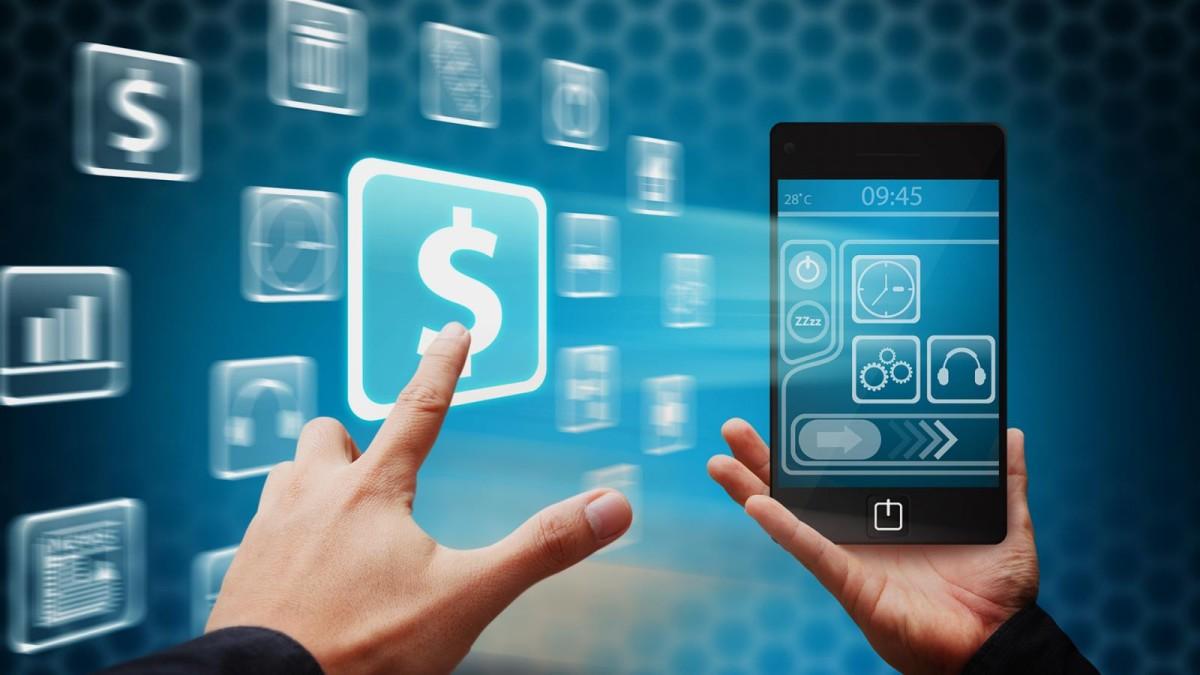 Tecnologia maximiza a lucratividade dos bancos