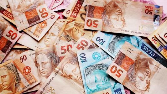 Caixa lucra R$ 3,9 bilhões no 1º trimestre deste ano